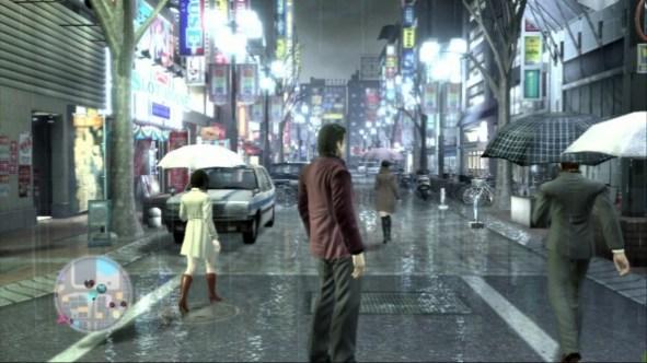 yakuza-4-playstation-3-ps3-1299851177-1110