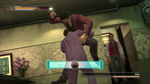 yakuza-4-playstation-3-ps3-1299851177-957