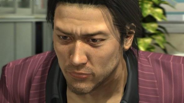 yakuza-4-playstation-3-ps3-905