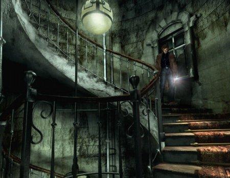 12 - Alone in the Dark new Nightmare 01
