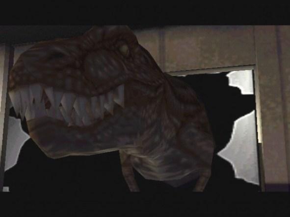 14 - Dino Crisis 1 02