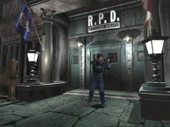 24 - Resident Evil 2 02