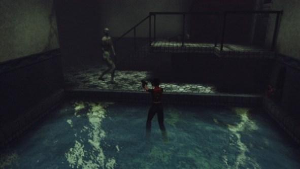 26 - Resident Evil CV 02