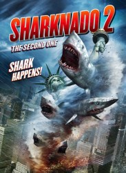 Sharknado_2_The_Second_One