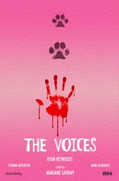 The-Voices