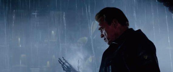 Terminator504