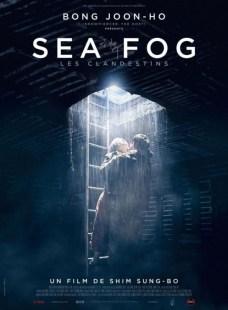 Sea-Fog-affiche