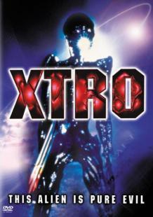 X-Tro