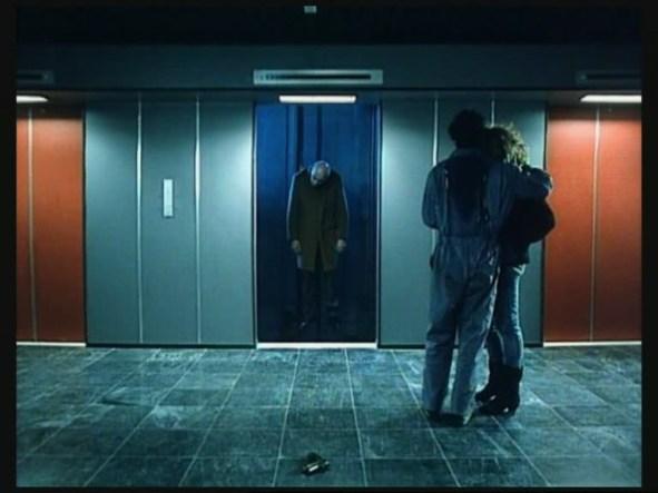 Ascenseur125