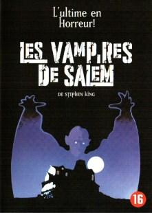 Vampires de Salem