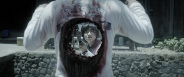 DeadmanInferno32