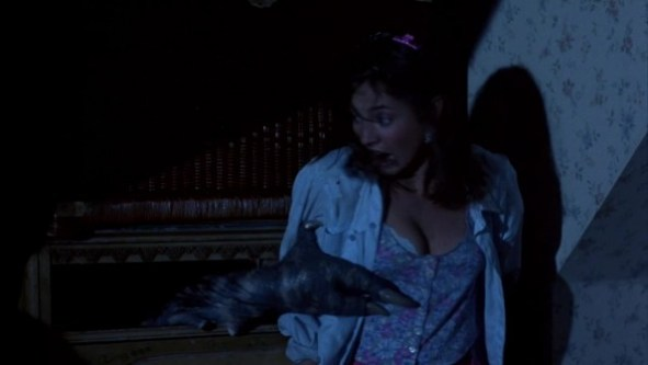 Critters129