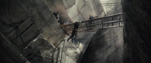 Divergent116