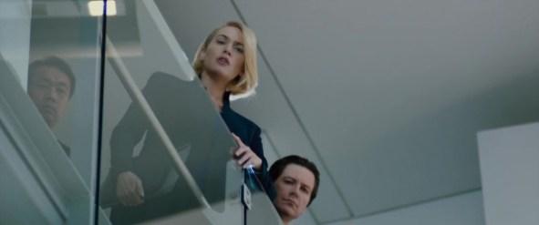 Divergent122