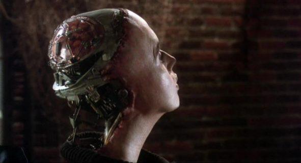 Cyborg111