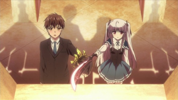 AbsoluteDuo12