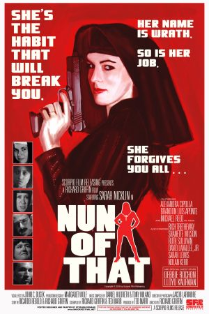 nun_of_that_poster_01