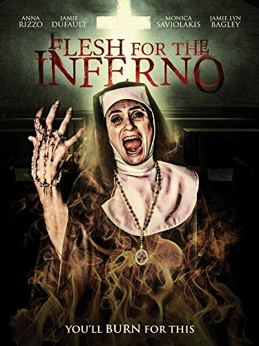 2015-flesh-for-the-inferno-movie-poster