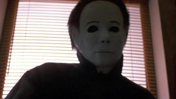 halloween414