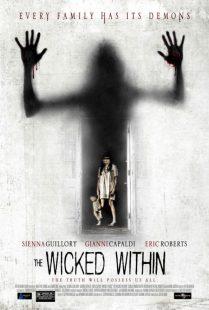 the-wicked-within-poseter