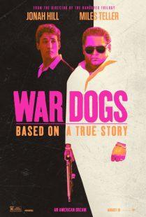 war-dogs-poster