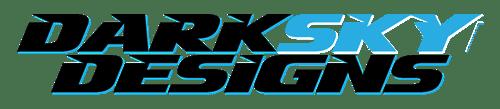Dark Sky Designs, LLC