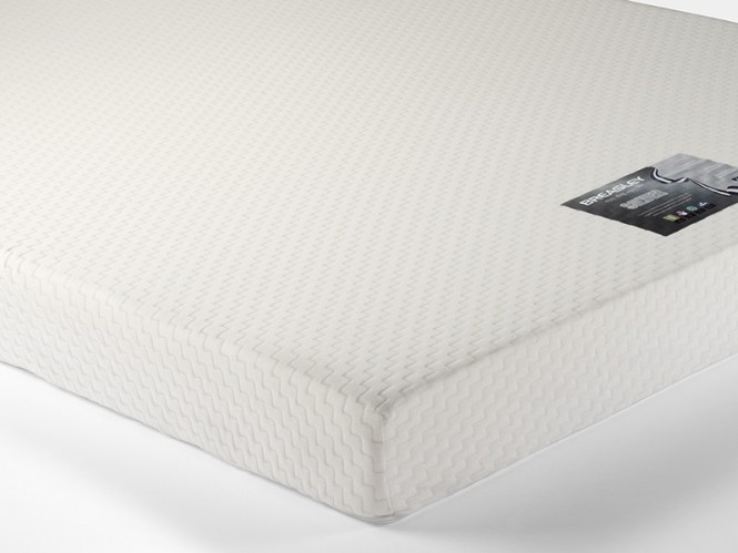 46 Silver Corner Memory Foam Facts