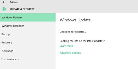 How to disable windows 10 automatic update in hindi 1