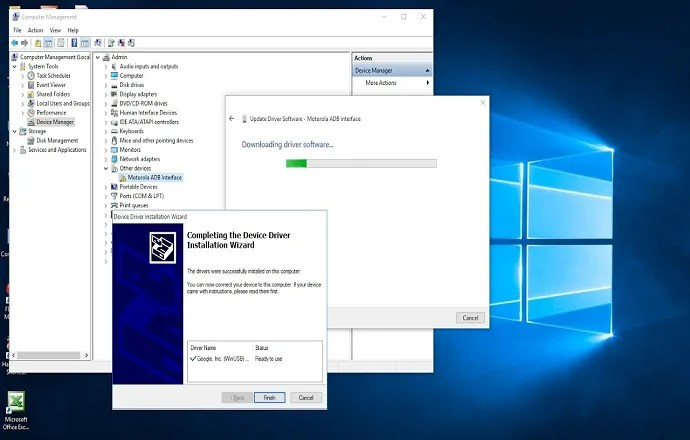 Old pc me driver install kaise kare