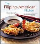 The Filipino-American Cookbook