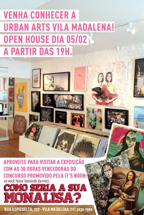 exposicao de monalisas na-urban-arts-flyer-convite-arte-galeria-de-arte-digital-300kb