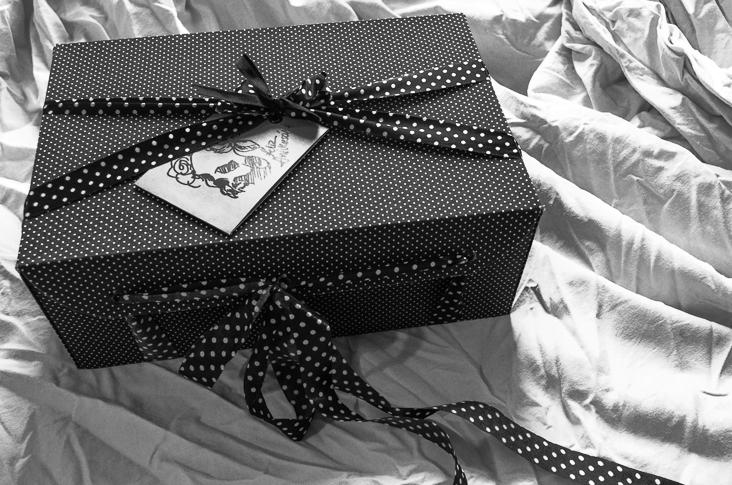 2014_01_31-caixa_presente_personalizado-darlene-carvalho-15