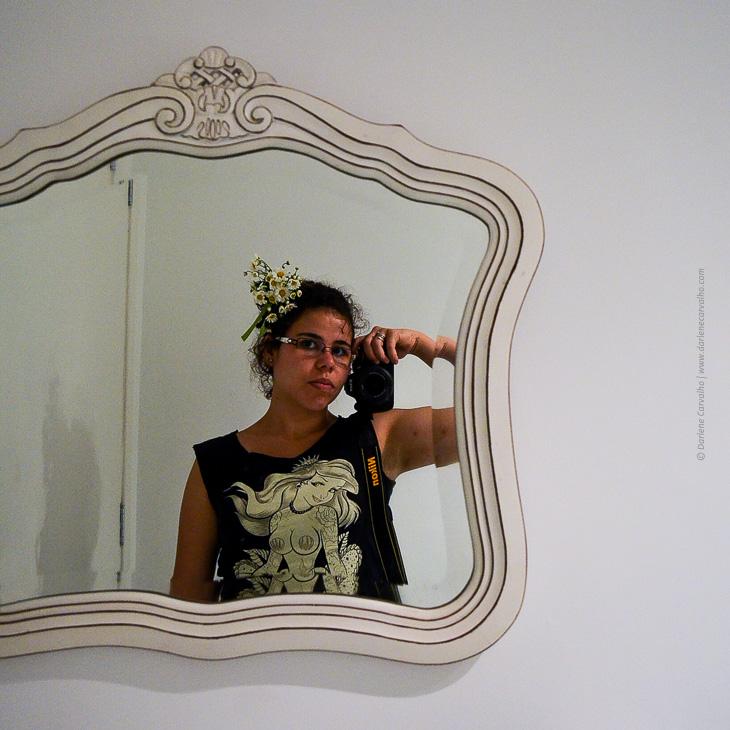 exposicao de monalisas na urbana arts / darlene-carvalho-arte-artista- ilustradora- sp-são-paulo