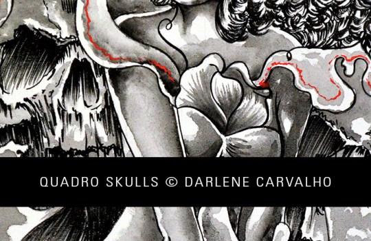 quadro-skulls-darlene-carvalho-arte-pintura-artista-sp-imagem-destacada