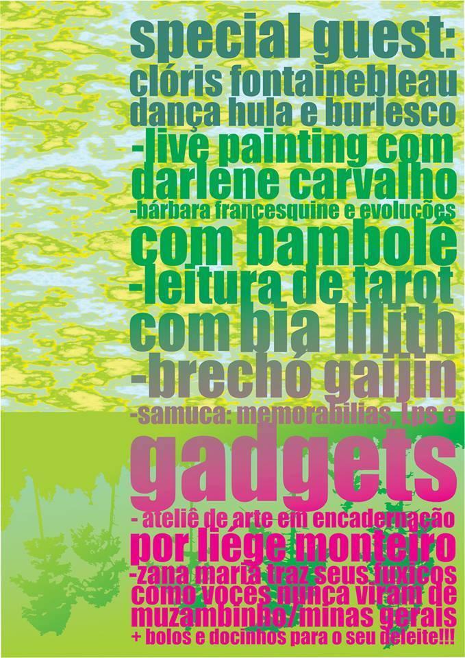 liquidifiquese-livepainting-darlene-carvalho-14-12-2014