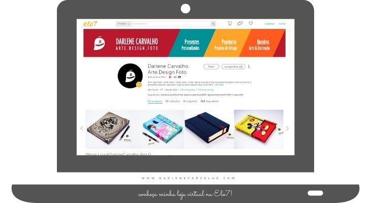 loja-de-presentes-personalizados-darlene-carvalho-arte-design-foto-elo7