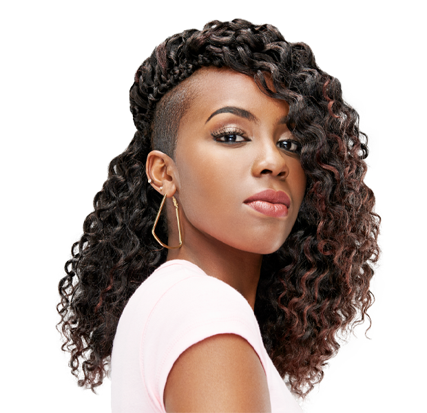 Image result for 2020 career women hairstyle