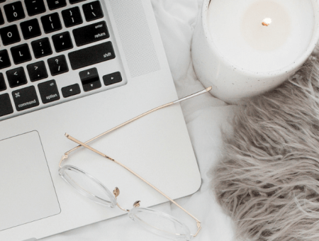 Maximize Productivity When You Work from Home