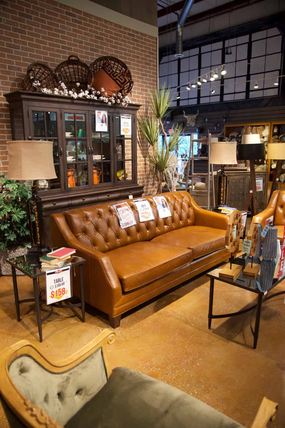 Underpriced Furniture Atlanta