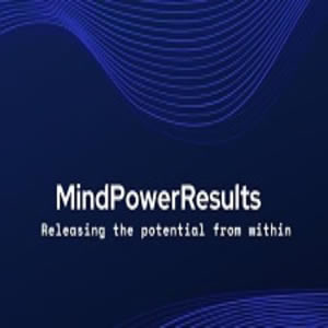 Mind Power Results | Darlington Business Club Platinum Member
