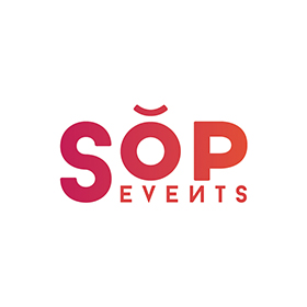 SOP EVENTS