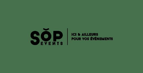 SOP Events