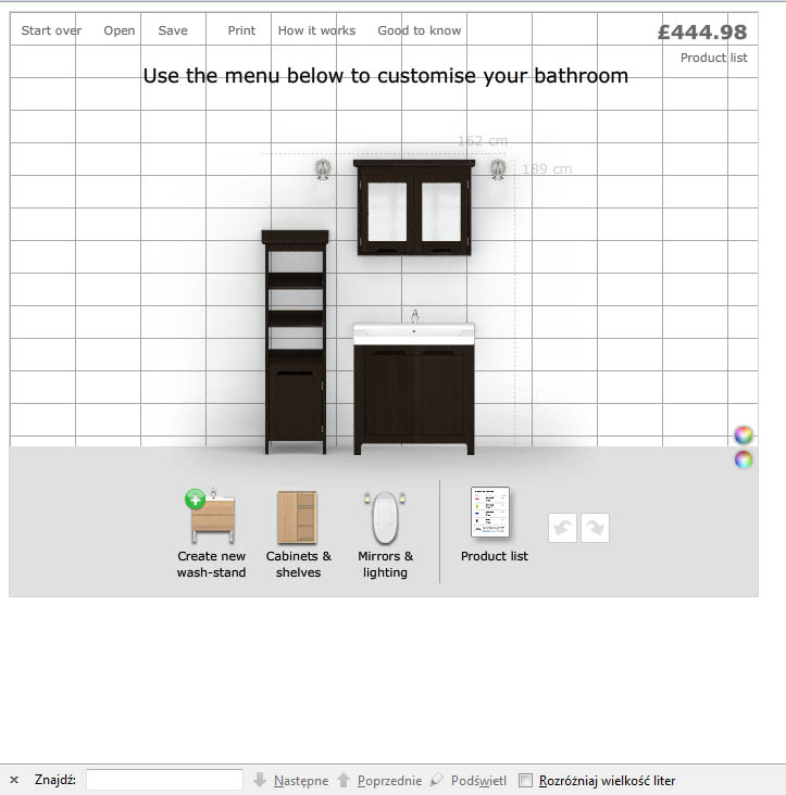 ikea home planner tool download. ikea bathroom planner for,