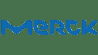 Sponsor Merck
