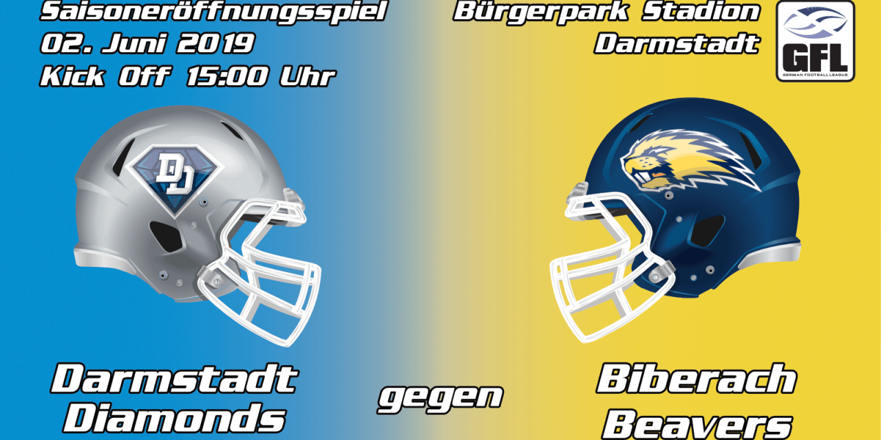 https://i2.wp.com/www.darmstadt-diamonds.de/wp-content/uploads/2019/02/darmstadt-diamonds-gegen-biberach-beavers.png?resize=1280%2C640&ssl=1