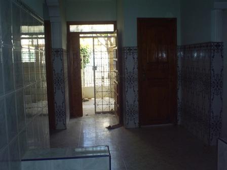 Huis In Marokko
