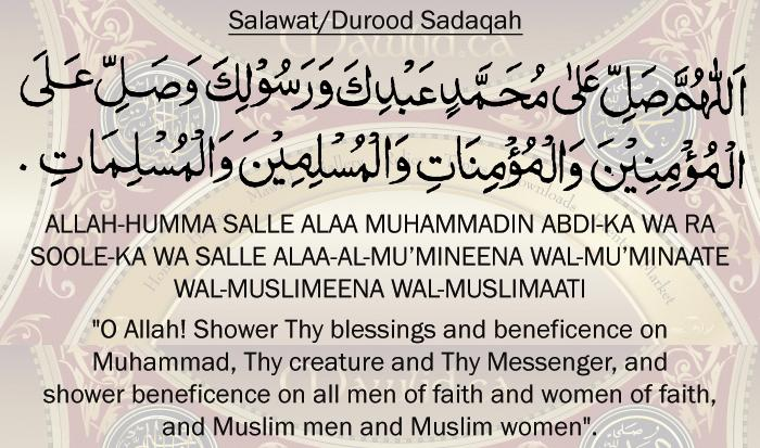 Image Result For How To Give Sadaqa