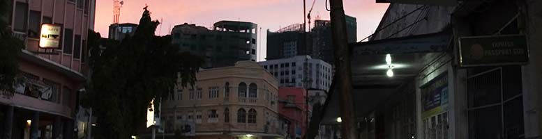 dar-street-scene-top