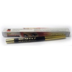 crayon-mumtaz-herbal-kohl-liner