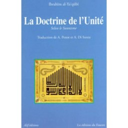 la-doctrine-de-l-unite-selon-le-sunnisme-